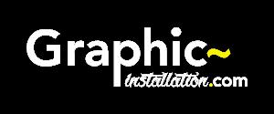 Graphic Installations